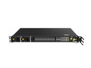 OLT GPON Pizzabox AN6001-G16 AC/DC