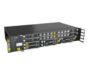 OLT Multiplataforma AN5116-04DC