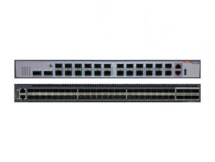 Switches 10GE e 40G (S6000/S6800)