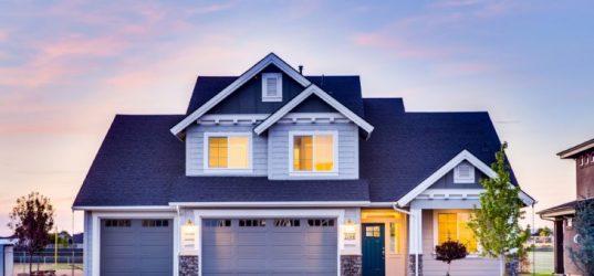 Videoporteiro: os benefícios para residências e empresas