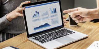 Empreendedorismo: Conheça ferramentas digitais para alavancar seu negócio
