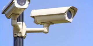 Vigilância eletrônica: a importância de câmeras de segurança na sua empresa