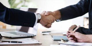 WDC Networks anuncia a aquisição da Axyon Distribuidora