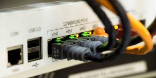 Alta capacidade de tráfego e cibersegurança são os maiores interesses das empresas de Telecomunicações no Futurecom