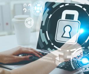 Segurança da informação: a importância da cibersegurança para a proteção dos dados