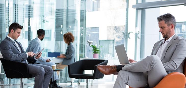 Quais os principais problemas enfrentados por integradores de Wi-Fi corporativo?