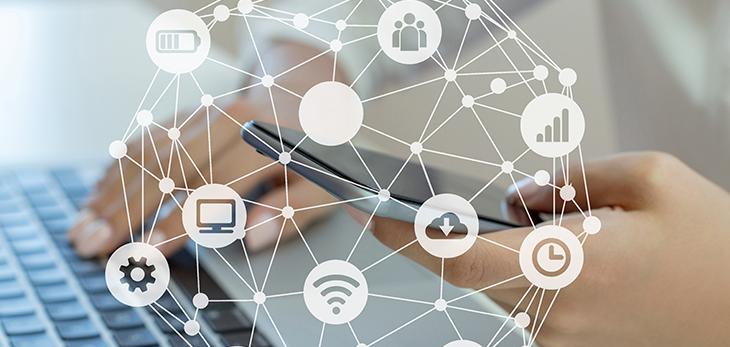 O que diferencia um integrador de wi-fi corporativo na hora da escolha do cliente?