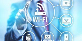 Tudo o que você precisa saber para montar uma wireless network para empresas