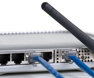 O que uma empresa precisa saber antes de investir em um roteador wifi corporativo?