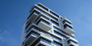 Entenda os principais passos para estruturar uma portaria eletrônica para condomínios verticais