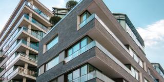 Quais os benefícios reais de adotar portaria remota em um condomínio?