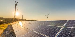 Quais os principais diferenciais da adoção de geração própria de energia solar?