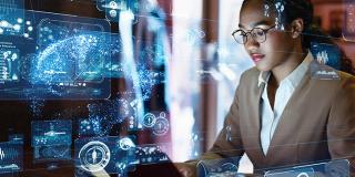 WDC Networks – Conecte-se ao essencial