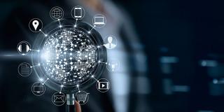 Como a WDC descomplica o seu negócio com um modelo único de locação para inovações tecnológicas?