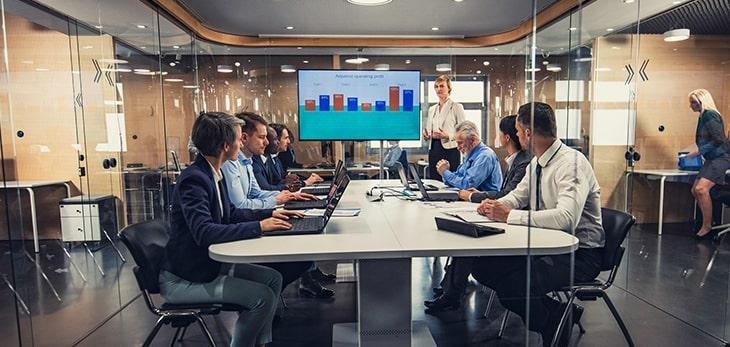 CAPEX e OPEX: transforme sua empresa com o modelo de tecnologia as a service