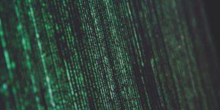 Segurança na web – Porque é importante sua empresa estar preparada para a LGPD