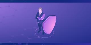Cibersegurança  – o que um provedor de internet precisa para estar preparado