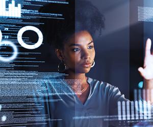 Cyber tecnologia: entenda os principais benefícios de integrar sistemas em sua empresa