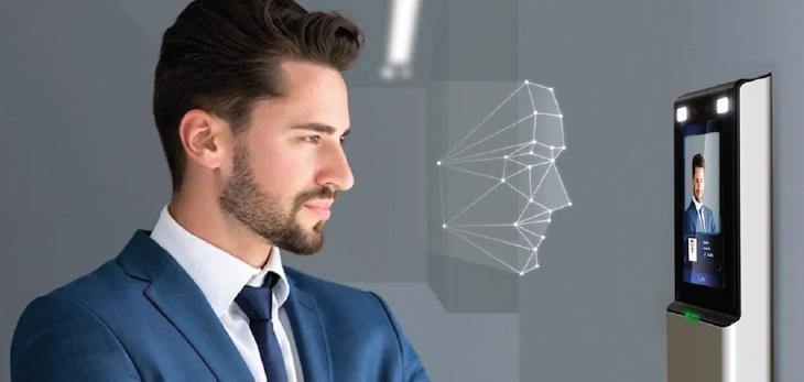 Soluções corporativas Hikvision: Tecnologia que promete facilitar o dia a dia para o 'novo normal'.