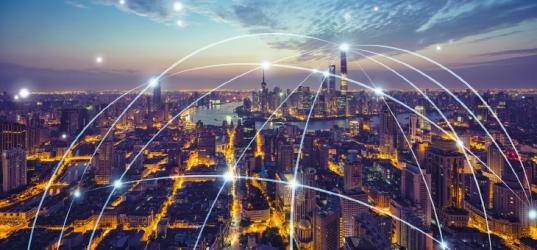 Tecnologia para provedores: As vantagens do sistema DWDM