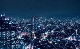WDC Networks anuncia início de operações na Colômbia