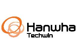 Câmera Speed Dome Hanwha, 2MP, 23x Zoom, Externa IP66