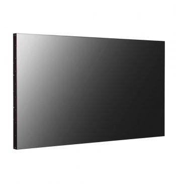 Monitor Video Wall LCD LED 49
