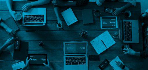 Redes Wi-Fi Corporativa As a Service