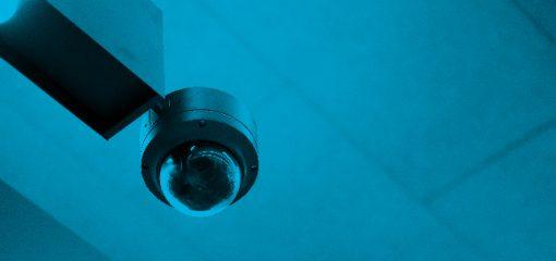 Segurança Eletrônica As a Service