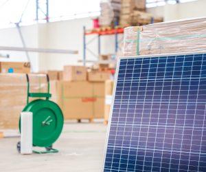 WDC Networks assina acordo de fornecimento com LONGI Solar para atuação no mercado de geração distribuída no Brasil