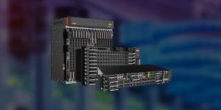 A WDC junto com a FiberHome tem mais um lançamento pra descomplicar sua vida: as novas OLTs Família AN6000
