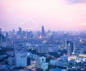 Entenda como funcionam as Cidades Inteligentes e quais soluções a WDC Networks oferece