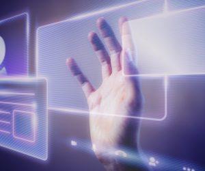 Você busca inovação em segurança eletrônica com condições comerciais imperdíveis? Conheça a WDC Networks