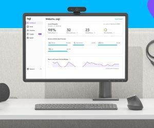Aprenda como ter as melhores práticas de videoconferência e home office na nossa rotina!