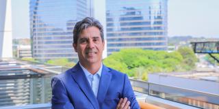 WDC Networks anuncia Marcelo Rezende para o cargo de Diretor de Operações